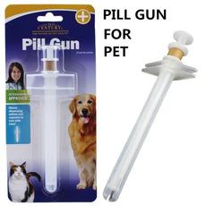 medicineaccessorie, Pets, petsmedicine, dogssyringe