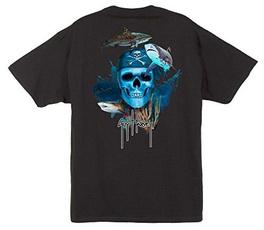 mensummertshirt, Funny T Shirt, summerfashiontshirt, menshortsleevetshirt