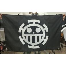 onepiece, Fashion, onepieceflag, Skeleton