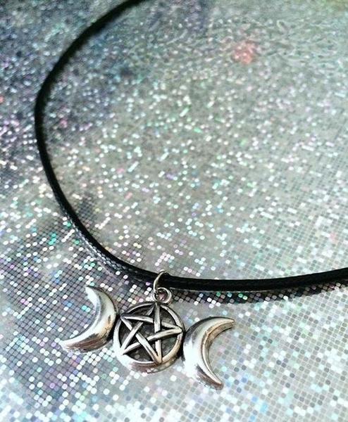 bohemianjewelry, birthdaygiftsforher, Goth, giftideaforhim
