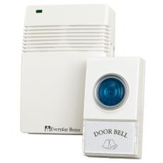 ding, wireless, Door, Remote Controls