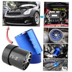 turbo, Auto Parts, airintake, turbonator