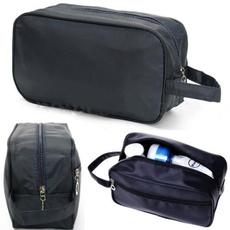 case, toiletry, gear, Travel