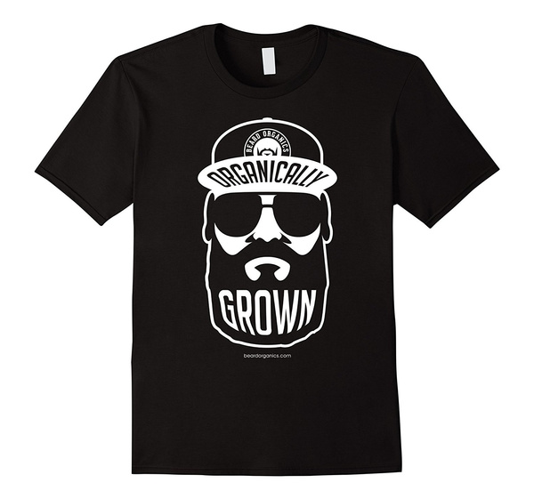 Fashion, men's cotton T-shirt, menshortsleevetshirt, summer t-shirts