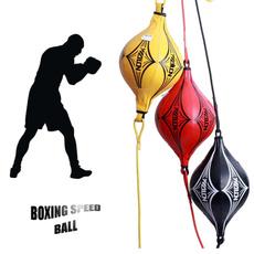 sandbag, PU, punchingbag, Fitness