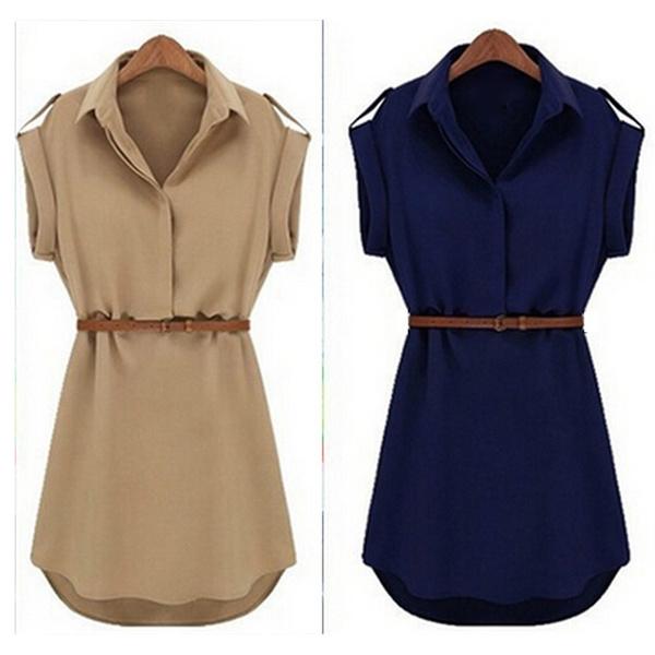 blouse, Summer, Fashion Accessory, Shorts