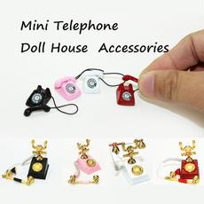 Mini, dollhousefurniture, dollhouseminiature, dollhouseaccessorie