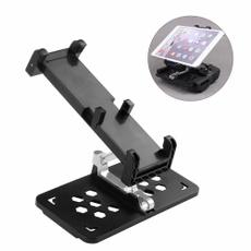 phonemountholder, clampmountholderforsmartphone, Remote Controls, clampclipmountholder