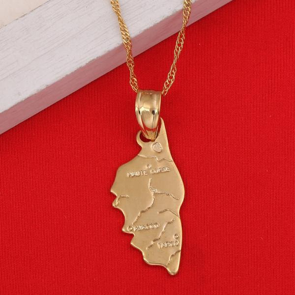 womenmap, mapjewelry, countrymap, menmap