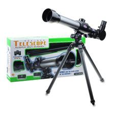 spyglas, Telescope, zoomtelescope, zoommonoculartelescope