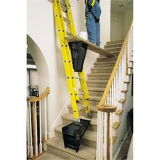 housewares, Tool, ladder