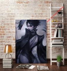 wholesaleoilpainting, wallartcanva, paintingsdinningroom, art