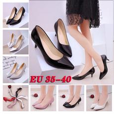Fashion, Spring Shoe, Womens Shoes, summer shoes