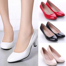 Fashion, Platform, Womens Shoes, eleganthighheel