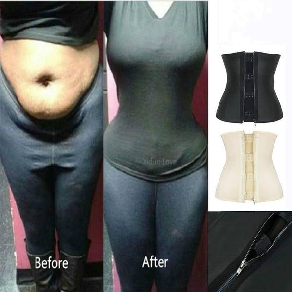bodycontrol, Slimwaist, abdomenbelt, Fashion