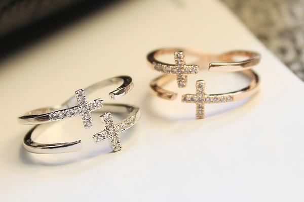 Fashion, Jewelry, rhinestonering, Rhinestone