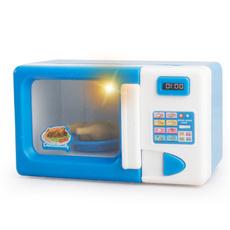 Toy, toyeducational, appliance, playhousetoy