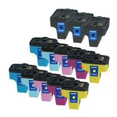 inkcartridgeforhp02forhp02xl, hp02inkcartridgeblackc8721wn, hp02inkcartridge, lights