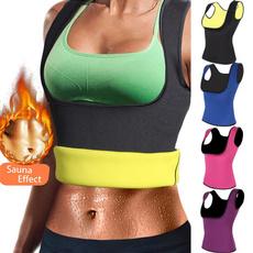 Vest, waisttrimmerbelt, corsetbeltwaisttraining, waisttrainercorset