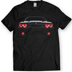 Dodge, Funny, Fashion, led