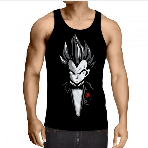 Fashion, Fitness, malecasualvest, tank top