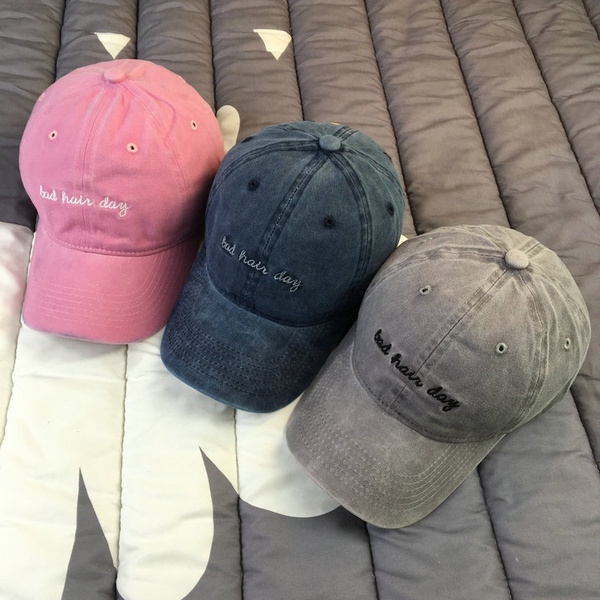 pink, Blues, Fashion, snapback cap