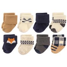 Baby, babystuff, Socks