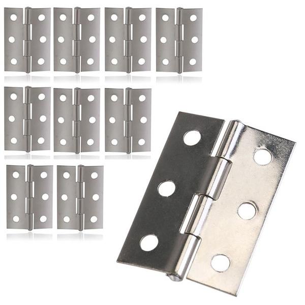 Steel, Door, stainlesssteelcabinethinge, Home & Living