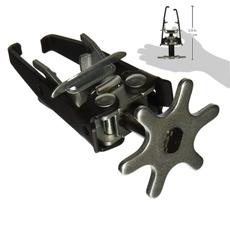 engine, valveremover, compressor, Autos