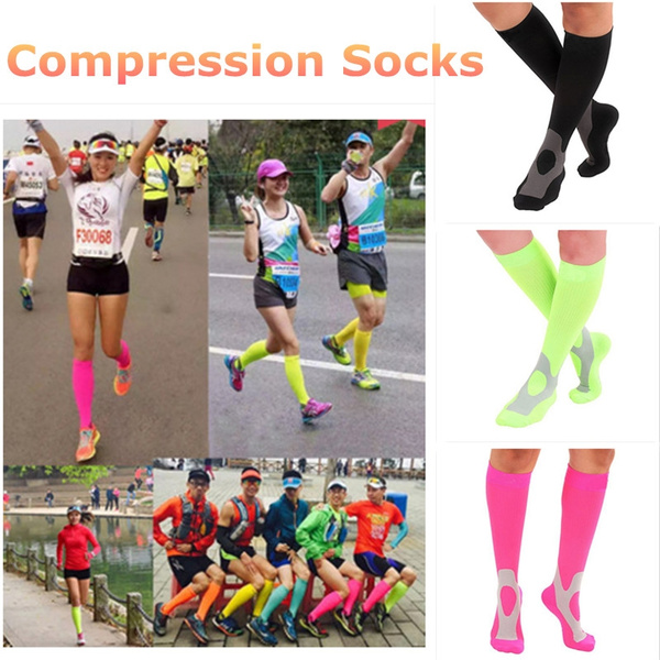 Copper, Sports & Outdoors, footballsock, compressionsock