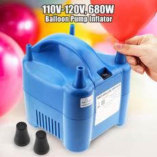 balloonblowerpump, electricballoonpump, maquinaparainflarglobo, balloonpump