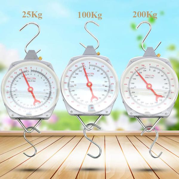 pocketweightscale, Capacity, electronicweightscale, weightscale