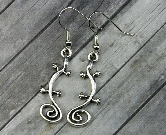 bohojewelry, Dangle Earring, Jewelry, Gifts