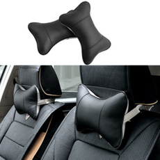 neckguardcushion, Head, Auto Parts & Accessories, headrest