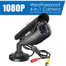 cmo, weatherproofcamera, Bullet, Hdmi