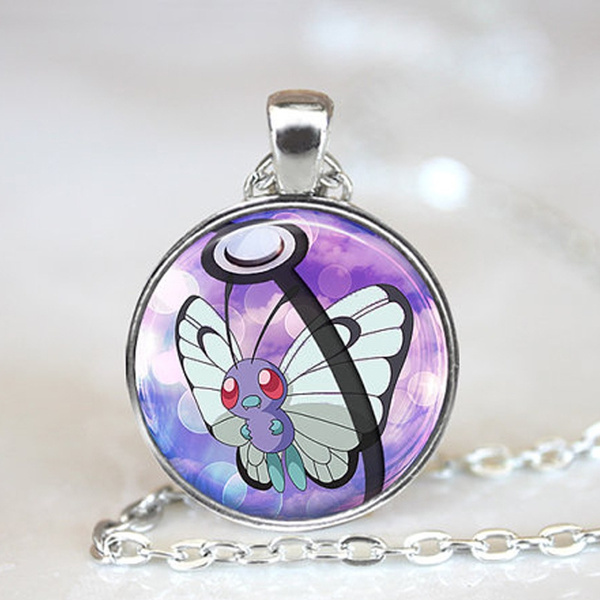 cosplaynecklace, Christmas, Cosplay, christmasnecklace