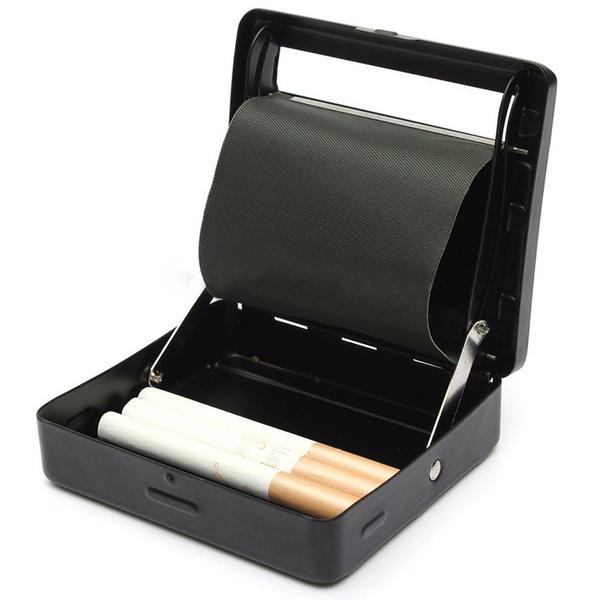 case, Box, Fashion Accessory, tobaccoroller