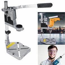 workbench, drillingmachine, repairtool, Tool