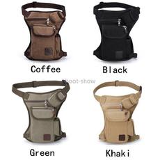 legbag, cyclebag, Fashion Accessory, Fashion