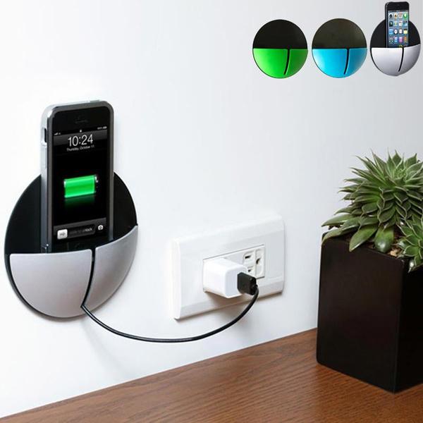 universalchargerrack, phone holder, mobilephonechargeholder, chargerrack