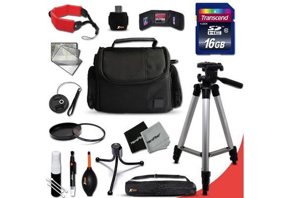 Gadget Place 62mm Reverse Adapter // Retroadapter for Canon EOS 1200D Rebel T5i // Kiss X7i Rebel T5 // Kiss X70 70D 100D 700D Rebel SL1