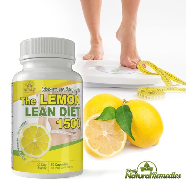supplementsvitamin, dietsweightlos, Weight Loss Products, Dietary Supplement
