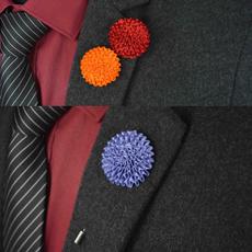 Fashion, Pins, Brooch Pin, New arrival