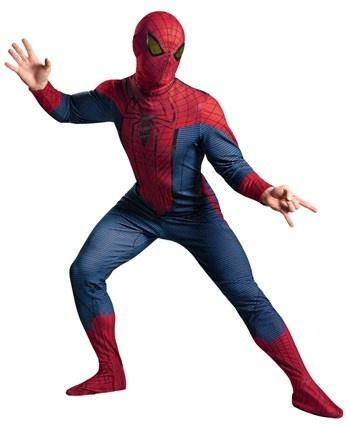 c4lmodelstore, superheroandscifi, costumes4lesscom, Cosplay