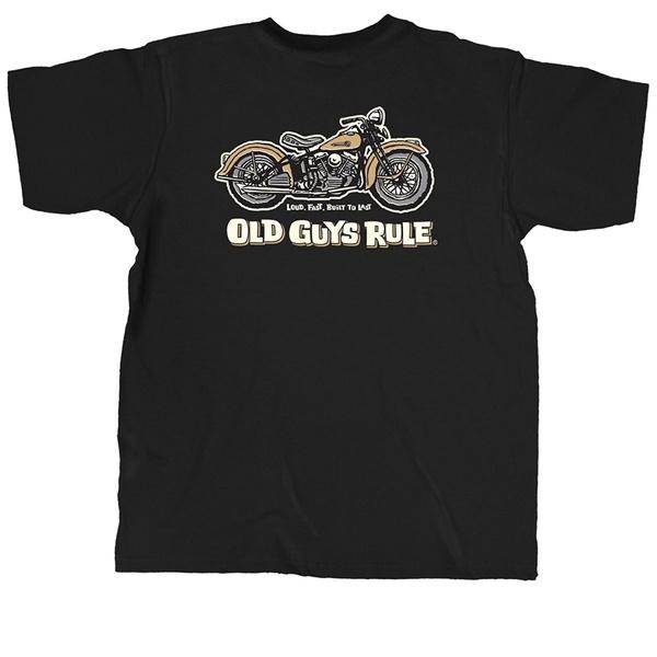 mensummertshirt, Short Sleeve T-Shirt, Cotton T Shirt, summerfashiontshirt