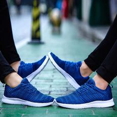 netclothshoe, Fashion, Sports & Outdoors, cheap sandals
