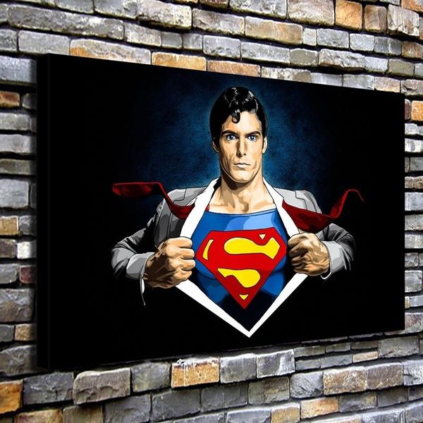 decoration, art, Fashion, Superhero