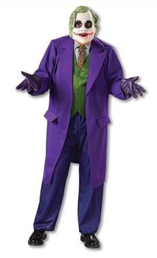 c4lmodelstore, costumes4lesscom, Cosplay, Batman