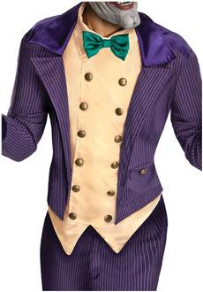 c4lmodelstore, Joker, costumes4lesscom, Cosplay