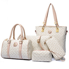 women bags, Shoulder Bags, Fashion, Nylon